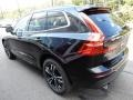 Onyx Black Metallic - XC60 T6 AWD Momentum Photo No. 4