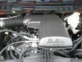 2019 1500 Tradesman Regular Cab 3.6 Liter DOHC 24-Valve VVT Pentastar V6 Engine