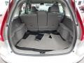 2011 Alabaster Silver Metallic Honda CR-V LX 4WD  photo #7