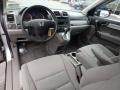 2011 Alabaster Silver Metallic Honda CR-V LX 4WD  photo #22