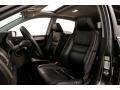 2010 Polished Metal Metallic Honda CR-V EX-L AWD  photo #5
