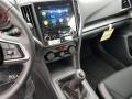 Ivory Transmission Photo for 2019 Subaru Impreza #129427695
