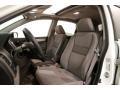 2011 Taffeta White Honda CR-V EX  photo #5