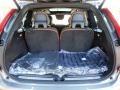 Osmium Grey Metallic - XC90 T6 AWD Inscription Photo No. 3