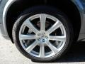 Osmium Grey Metallic - XC90 T6 AWD Inscription Photo No. 6