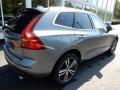 Osmium Grey Metallic - XC60 T5 AWD Momentum Photo No. 2