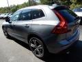 Osmium Grey Metallic - XC60 T5 AWD Momentum Photo No. 4