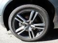 Osmium Grey Metallic - XC60 T5 AWD Momentum Photo No. 6
