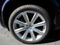 2019 XC90 T6 AWD Inscription Wheel