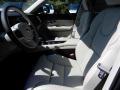 Blue Metallic - XC90 T6 AWD Inscription Photo No. 7