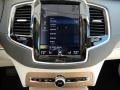 Controls of 2019 XC90 T6 AWD Inscription