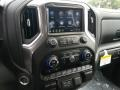 2019 Summit White Chevrolet Silverado 1500 LT Z71 Crew Cab 4WD  photo #10