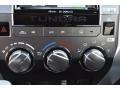 2019 Magnetic Gray Metallic Toyota Tundra SR5 CrewMax 4x4  photo #29