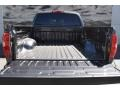 2019 Magnetic Gray Metallic Toyota Tundra SR5 CrewMax 4x4  photo #30