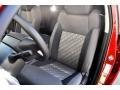 2019 Barcelona Red Metallic Toyota Tundra SR5 Double Cab 4x4  photo #7
