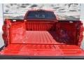 2019 Barcelona Red Metallic Toyota Tundra SR5 Double Cab 4x4  photo #30