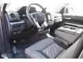 2019 Magnetic Gray Metallic Toyota Tundra SR5 CrewMax 4x4  photo #5