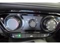 Crystal Black Pearl - HR-V LX AWD Photo No. 16