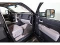 2007 Black Toyota Tundra Limited Double Cab 4x4  photo #41
