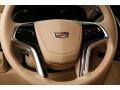 2018 Escalade ESV Platinum 4WD Steering Wheel