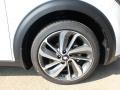 2019 Niro Touring Hybrid Wheel