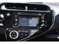Navigation of 2019 Prius c LE