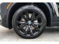 2019 X6 sDrive35i Wheel