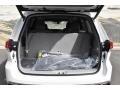 2019 Highlander Limited Platinum AWD Trunk