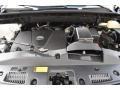 2019 Highlander Limited Platinum AWD 3.5 Liter DOHC 24-Valve VVT-i V6 Engine