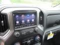 2019 Red Hot Chevrolet Silverado 1500 RST Crew Cab 4WD  photo #15