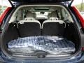 Denim Blue Metallic - XC90 T5 AWD Momentum Photo No. 3