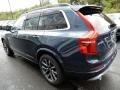 Denim Blue Metallic - XC90 T5 AWD Momentum Photo No. 4