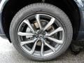 Denim Blue Metallic - XC90 T5 AWD Momentum Photo No. 6