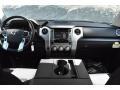 2019 Magnetic Gray Metallic Toyota Tundra SR5 CrewMax 4x4  photo #8