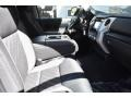 2019 Magnetic Gray Metallic Toyota Tundra SR5 CrewMax 4x4  photo #11