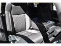 2019 Magnetic Gray Metallic Toyota Tundra SR5 CrewMax 4x4  photo #12