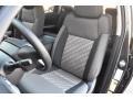 2019 Magnetic Gray Metallic Toyota Tundra SR5 CrewMax 4x4  photo #7