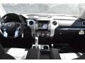 2019 Super White Toyota Tundra SR5 CrewMax 4x4  photo #8