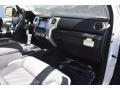 2019 Super White Toyota Tundra SR5 CrewMax 4x4  photo #10