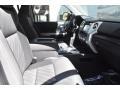 2019 Super White Toyota Tundra SR5 CrewMax 4x4  photo #11
