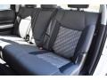 2019 Super White Toyota Tundra SR5 CrewMax 4x4  photo #15