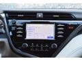 Macadamia Controls Photo for 2019 Toyota Camry #129641552