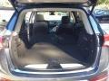 Satin Steel Gray Metallic - Envision Premium AWD Photo No. 19