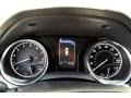 Black Gauges Photo for 2019 Toyota Camry #129652966