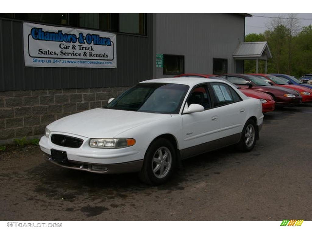 1998 bright white buick regal gs 12958113 gtcarlot com car color galleries 1998 bright white buick regal gs 12958113 gtcarlot com car color galleries