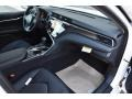 Black Dashboard Photo for 2019 Toyota Camry #129662320
