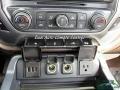 2014 White Diamond Tricoat Chevrolet Silverado 1500 LTZ Crew Cab 4x4  photo #22