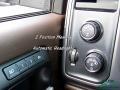 2014 White Diamond Tricoat Chevrolet Silverado 1500 LTZ Crew Cab 4x4  photo #24