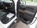 2019 Summit White Chevrolet Silverado 1500 High Country Crew Cab 4WD  photo #60