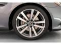 2019 SLC 300 Roadster Wheel
